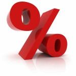rente_procenten